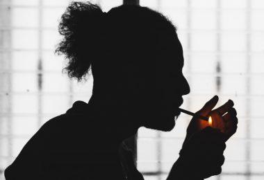 Consumir cànnabis durant l'adolescència afavoreix l'aparició de símptomes psicòtics en l'edat adulta
