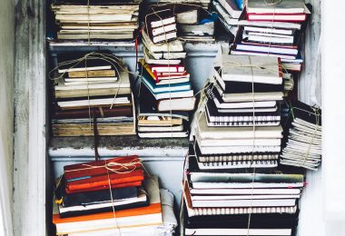 Organitzar-se
