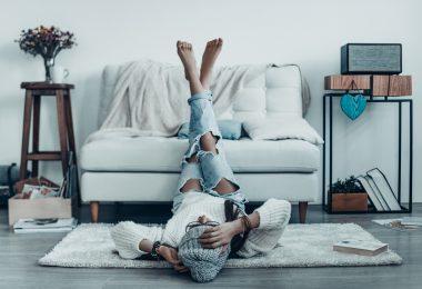 Tècniques de relaxació