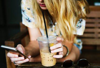 Poden les xarxes socials influir en l'estat d'ànim?