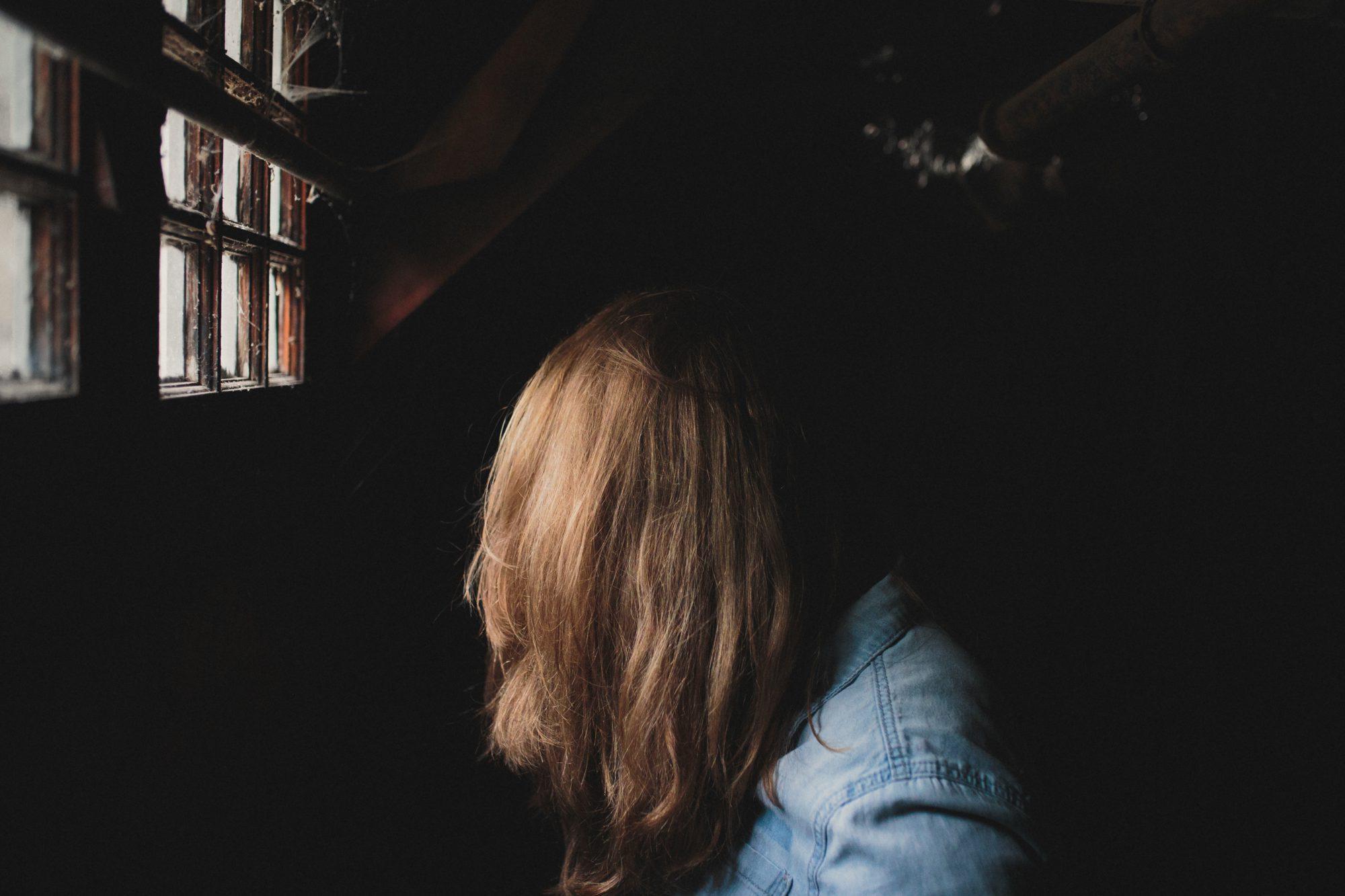 Psicosi i altres trastorns associats