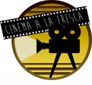 AGENDA DE CINE A LA FRESCA DE SABADELL- VERANO 2018