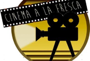 AGENDA DE CINEMA A LA FRESCA DE SABADELL – ESTIU 2018