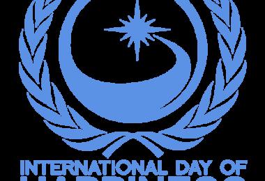 20 de Març: Dia Internacional de la Felicitat