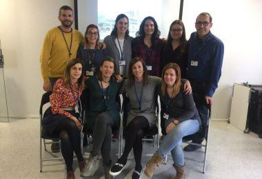 Comienzan los talleres psicoeducativos sobre experiencias psicóticas en los institutos de Sabadell