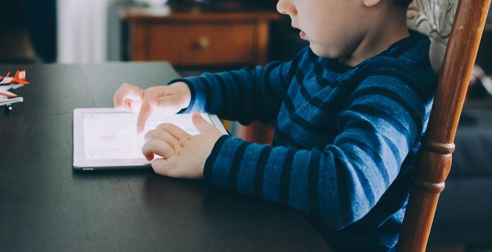Un estudi de la Gasol Foundation conclou que el 35% dels nens i adolescents espanyols té obesitat o sobrepès