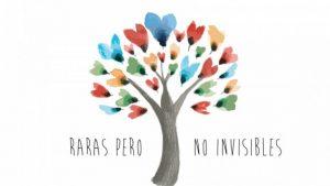 Música por las enfermedades minoritarias en el marco de la Marató de TV3