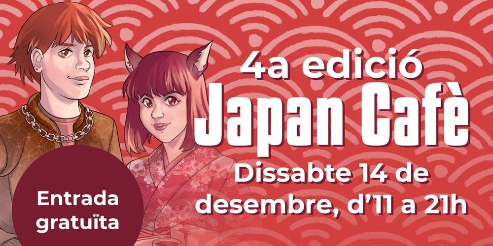 14-12-19 JAPAN CAFÈ