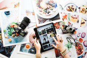 9 Març Taller Virtual: Quina feina faig? Feines lliures d'estereotips.