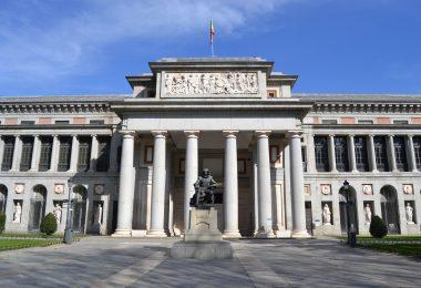 Museus que pots visitar des de casa