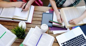 Tips para empezar bien el curso