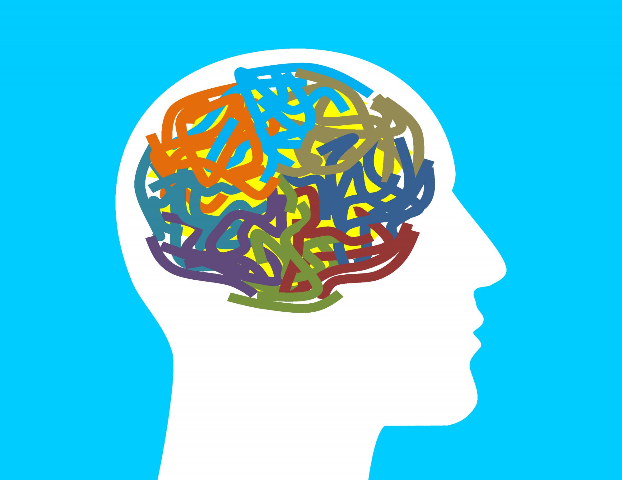 18 F: Dia Mundial de l'Asperger