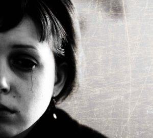 Autolesiones no suicidas: ¿de qué estamos hablando?