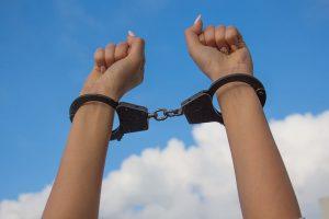 Vivir encadenado