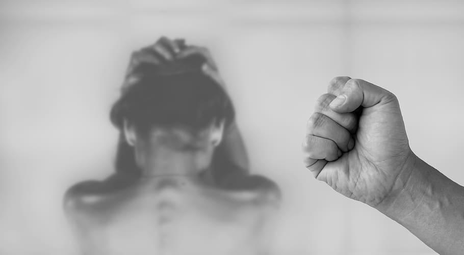 25N: Dia Internacional contra la Violència de Gènere